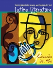 Prentice Hall Introduction to Latino Literature